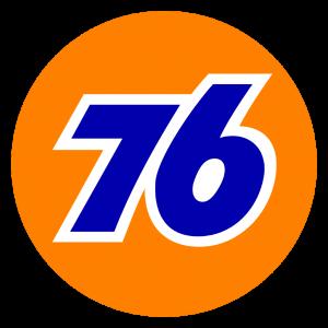 76 | Thomaston, GA
