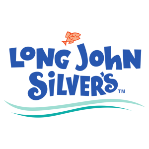 Long John Silver's | North Richland Hills, TX