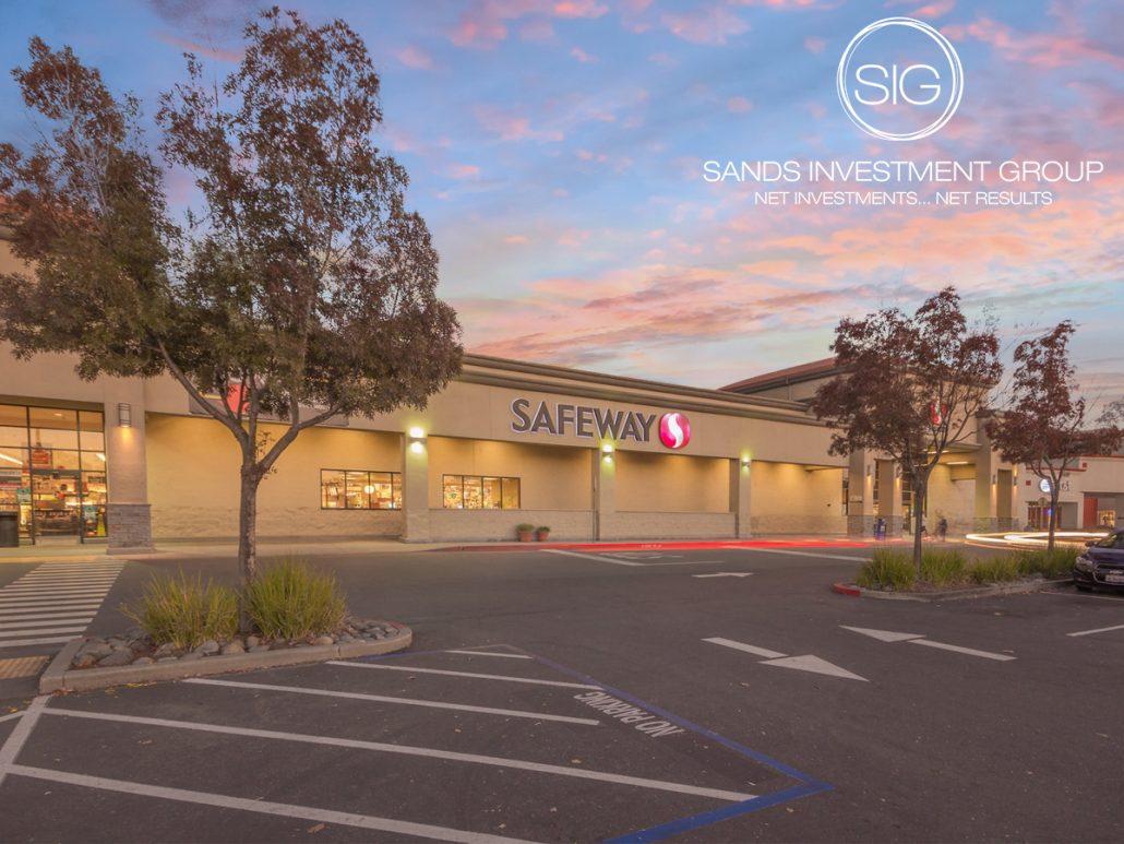 Safeway | Carmichael, CA