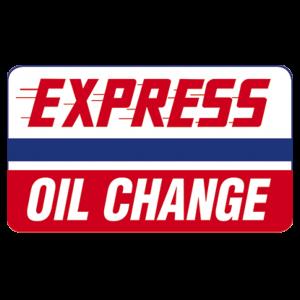 Express Oil & Tire | Franklin, TN
