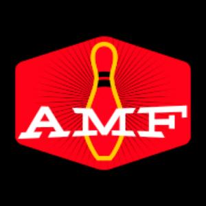 AMF Bowling | Kissimmee, FL