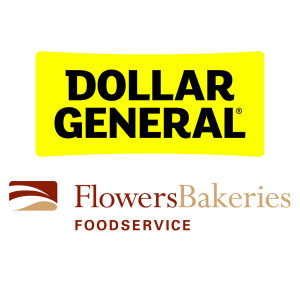 Dollar General | Flowers Discount Bakery | Byron, GA