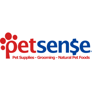 Petsense | Roanoke Rapids, NC