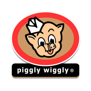 Piggly Wiggly | Blakely, GA