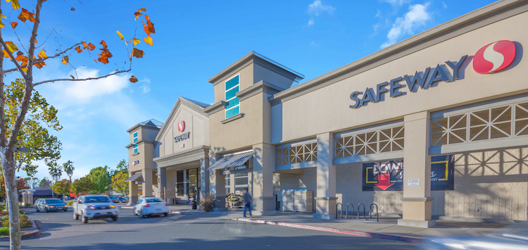 Albertsons' Rite Aid Acquisition Provides Rare Investment Opportunity
