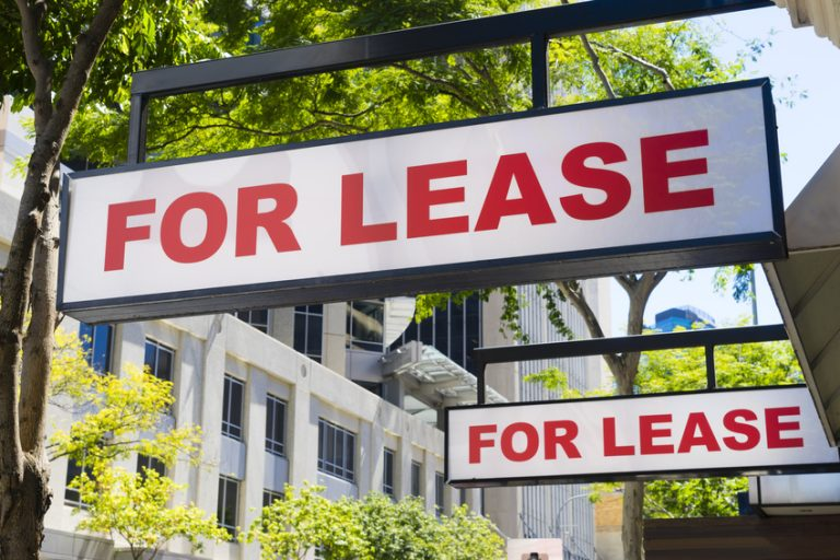 What Are The Most Profitable Types Of Commercial Real Estate Investments?