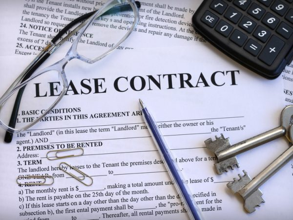 What Are The Disadvantages Of A Single Net Lease?