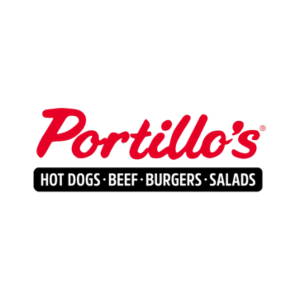 Portillo's | Indianapolis, IN
