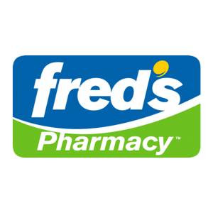 Fred's Pharmacy | Memphis, TN