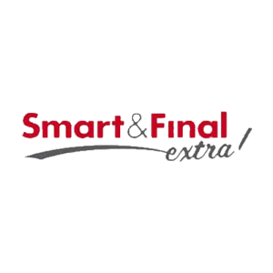 Smart & Final Extra! | Bakersfield, CA