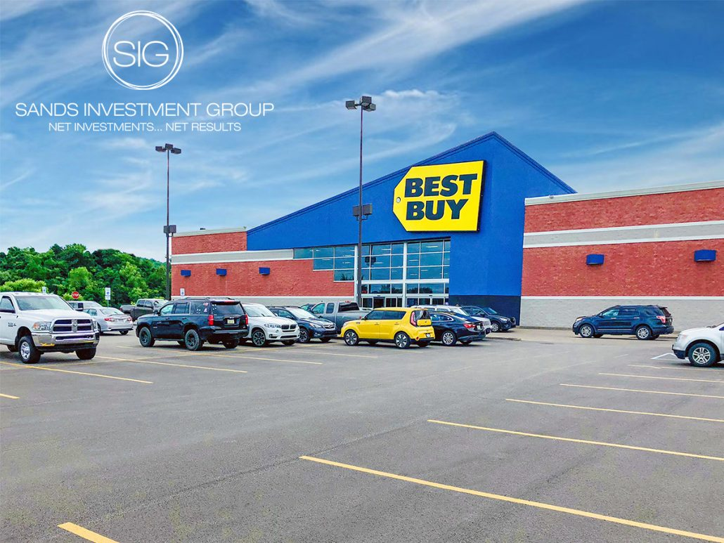 Best Buy | Barboursville, WV