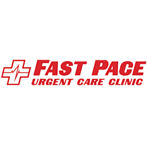 Fast Pace Urgent Care Clinic | Wiggins, MS