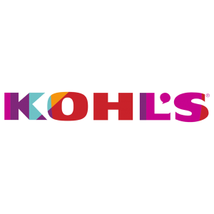 Kohl's | Findlay, OH