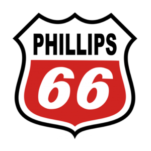 Phillips 66 | Macon, GA