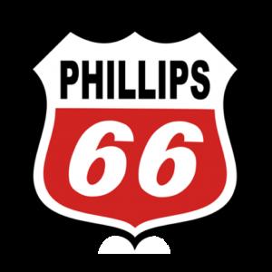 Phillips 66 | Sapulpa, OK