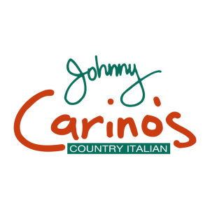 Johnny Carino's | Oklahoma City, OK