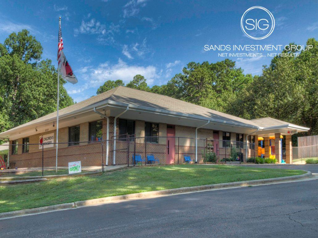 Rainbow Child Care Center | Chapel Hill | Cary, NC