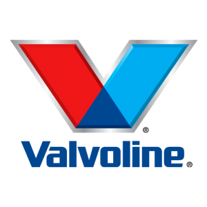 Valvoline | Riverview, FL