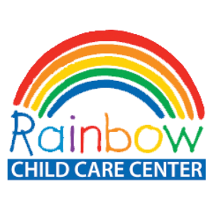 Rainbow Child Care Center | Spring Forest | Raleigh, NC