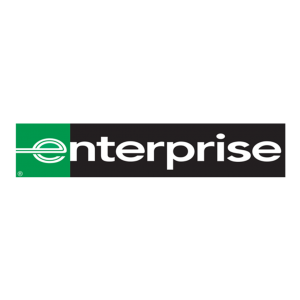 Enterprise Rent-A-Car | Elyria, OH