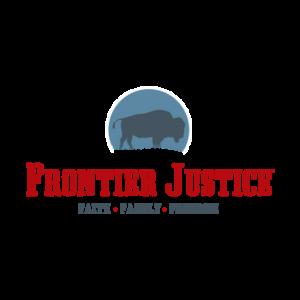 Frontier Justice   Lee's Summit, MO