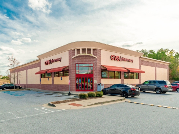 Net Lease vs Triple Net Lease: Your Guide to Single Tenant Investments