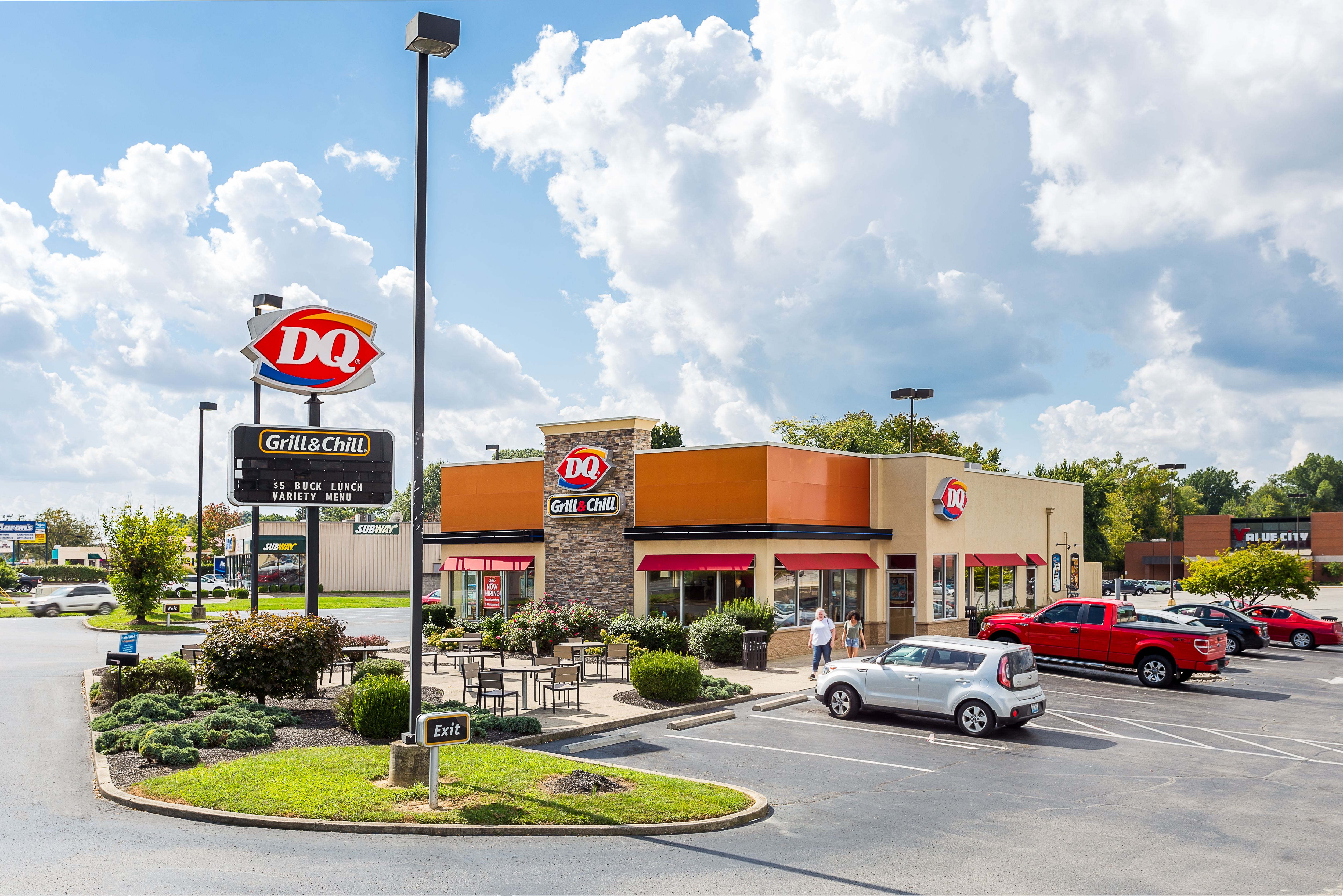 What Is An Absolute Nnn Lease Sands Investment Group Sig