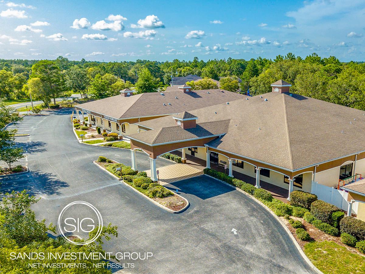 Horizon Home Care & RHC | Spring Hill, FL