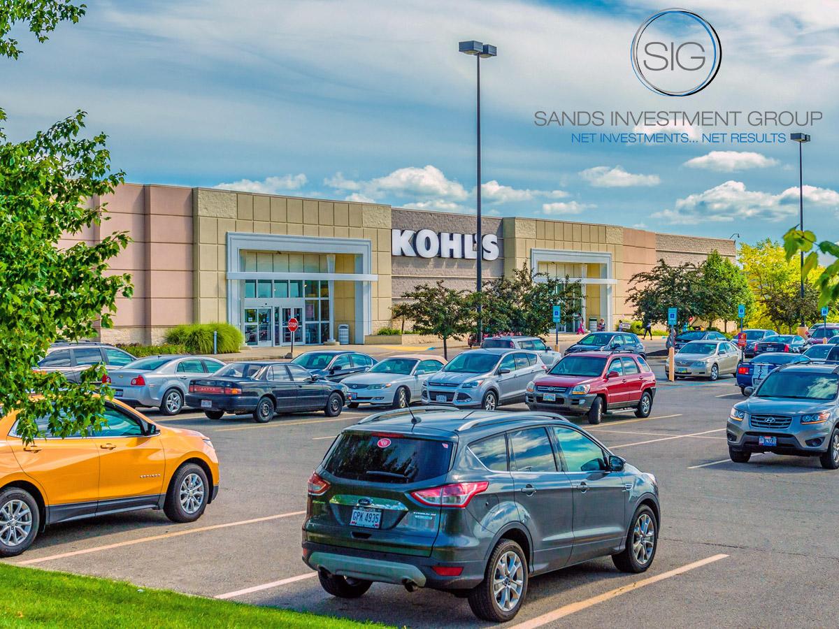 Kohl's | Centerville, OH