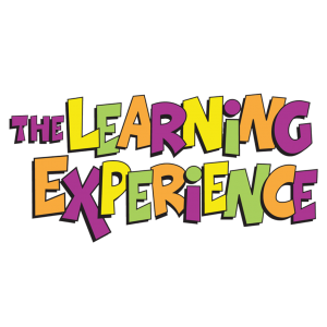 The Learning Experience | Raritan, NJ