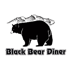 Black Bear Diner | Tulsa, OK