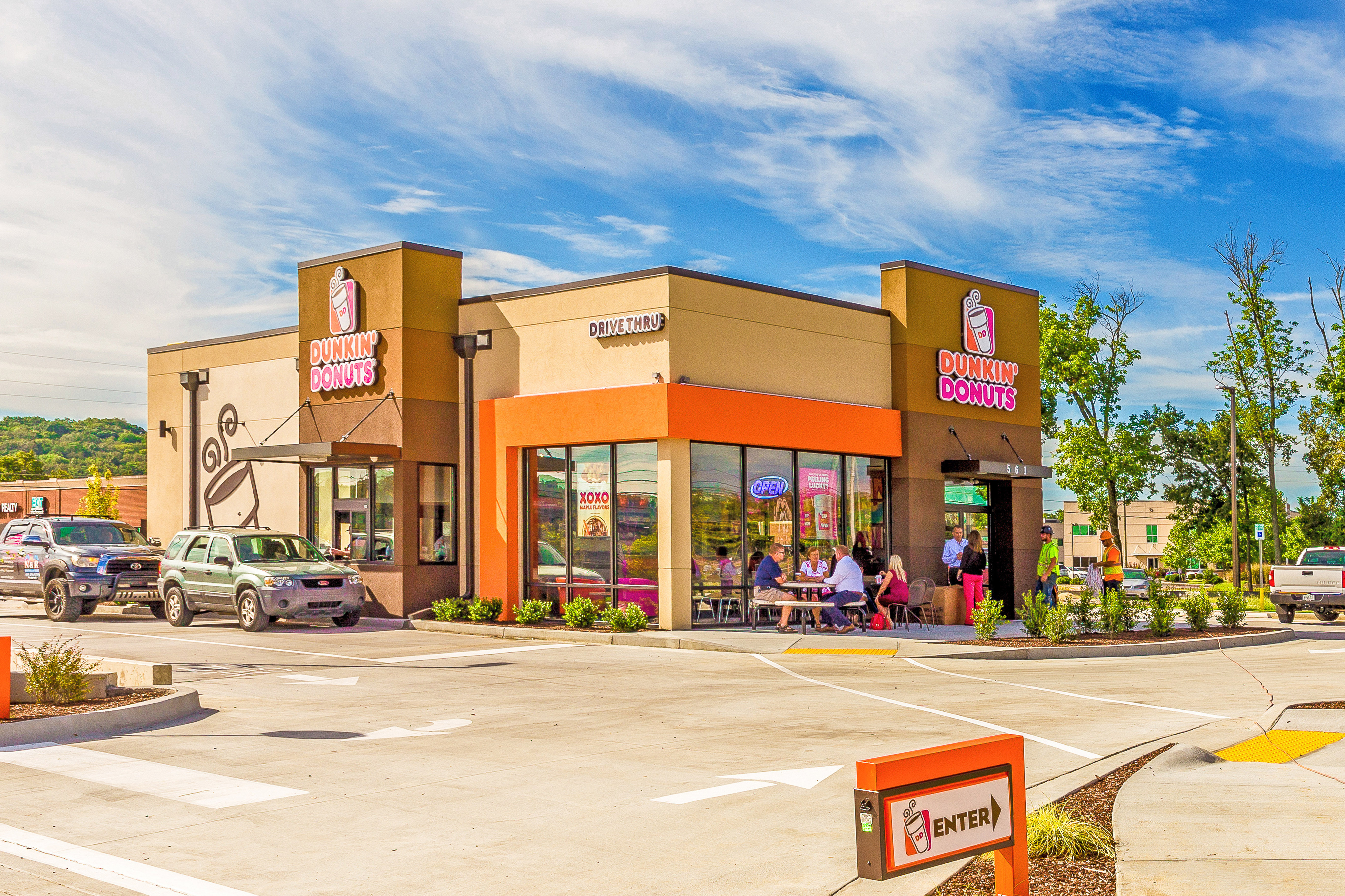 What Is An Absolute Nnn Ground Lease Sands Investment