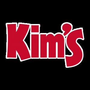 Kim's Convenience Store | Palestine, TX