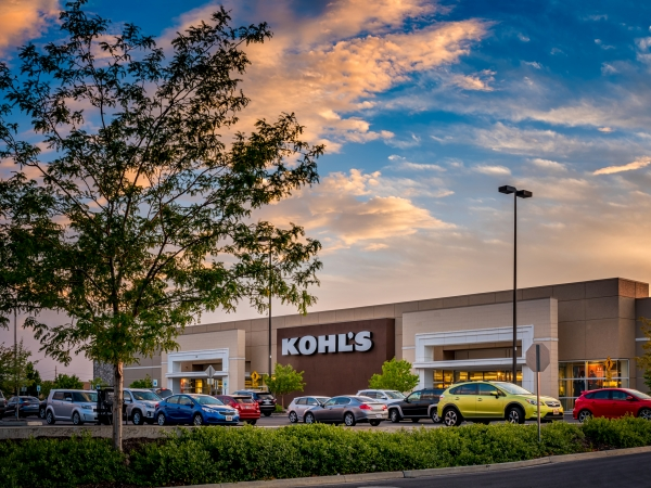 What Should You Know about Commercial Lease Escalation Rates?