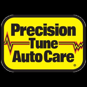 Precision Tune | Temple, TX