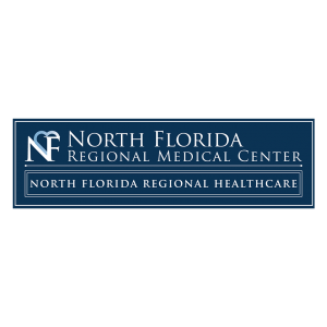 North Florida Regional Medical Center | Gainesville, FL