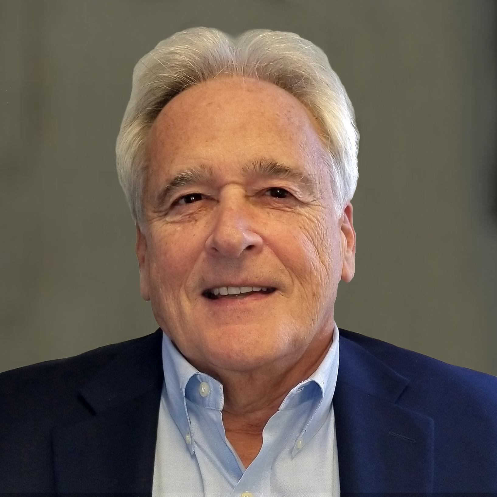 Peter Paglio