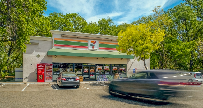 The Market for Net Lease Investments Is Still Going Strong into 2019