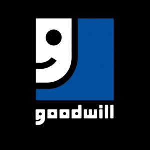 Goodwill Anchored Center | Topeka, KS