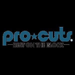 Pro-Cuts | Brownwood, TX