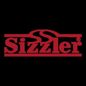 Sizzler (Dark) | Lomita, CA