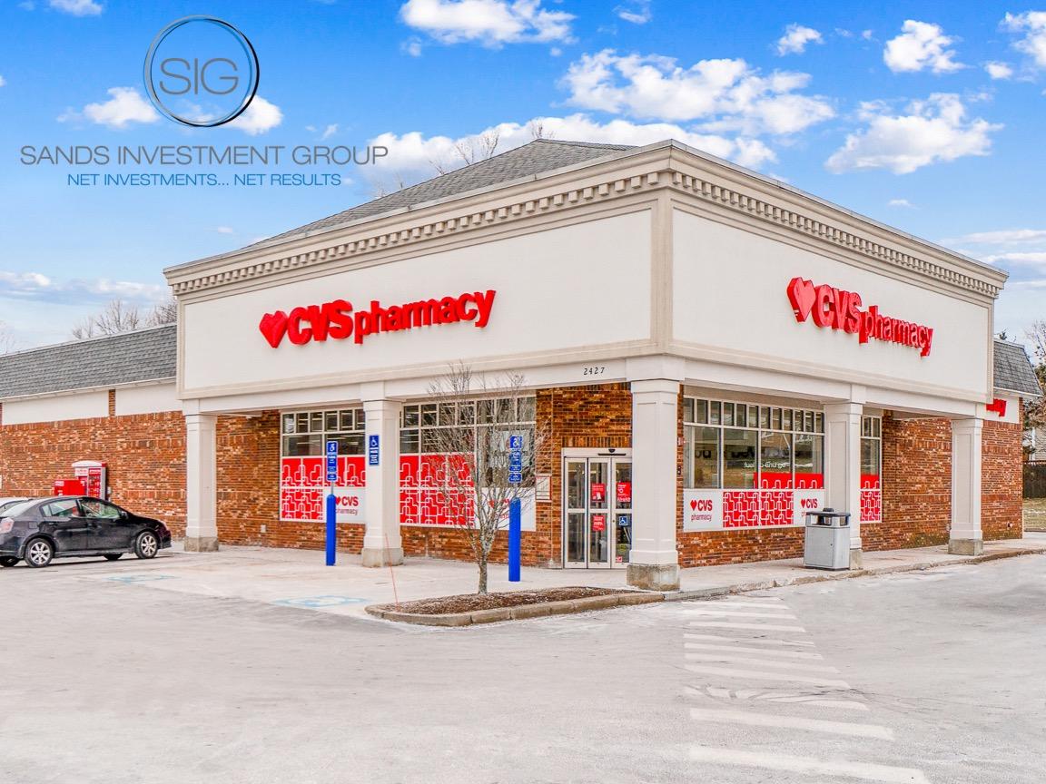CVS Pharmacy | Rocky Hill, CT