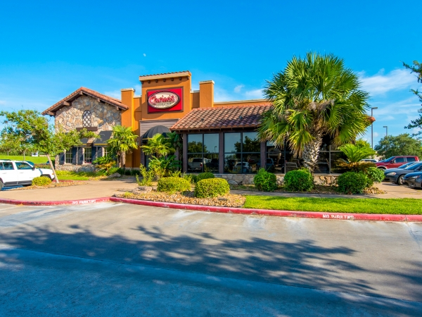 4 Trends Driving Triple Net Lease CAP Rates