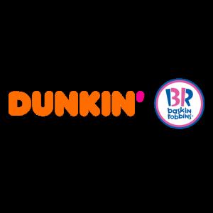 Dunkin' Donuts & Baskin Robbins | Killeen, TX