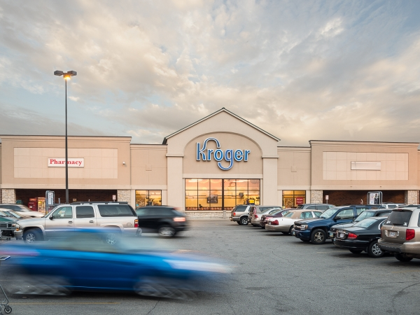 How Does a Triple Net Lease Work?
