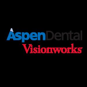 Aspen Dental & Visionworks | Georgetown, KY