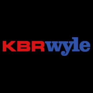 KBRwyle   Huntsville, AL