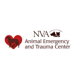 NVA Animal Emergency & Trauma Center | Poulsbo, WA