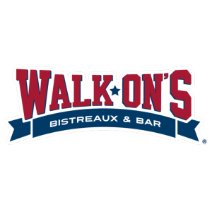Walk-On's | West Monroe, LA