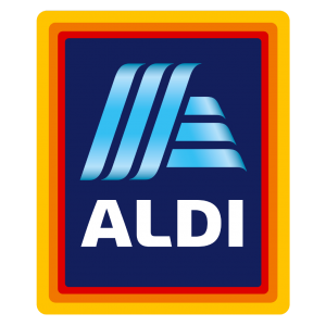 ALDI | Savannah, GA